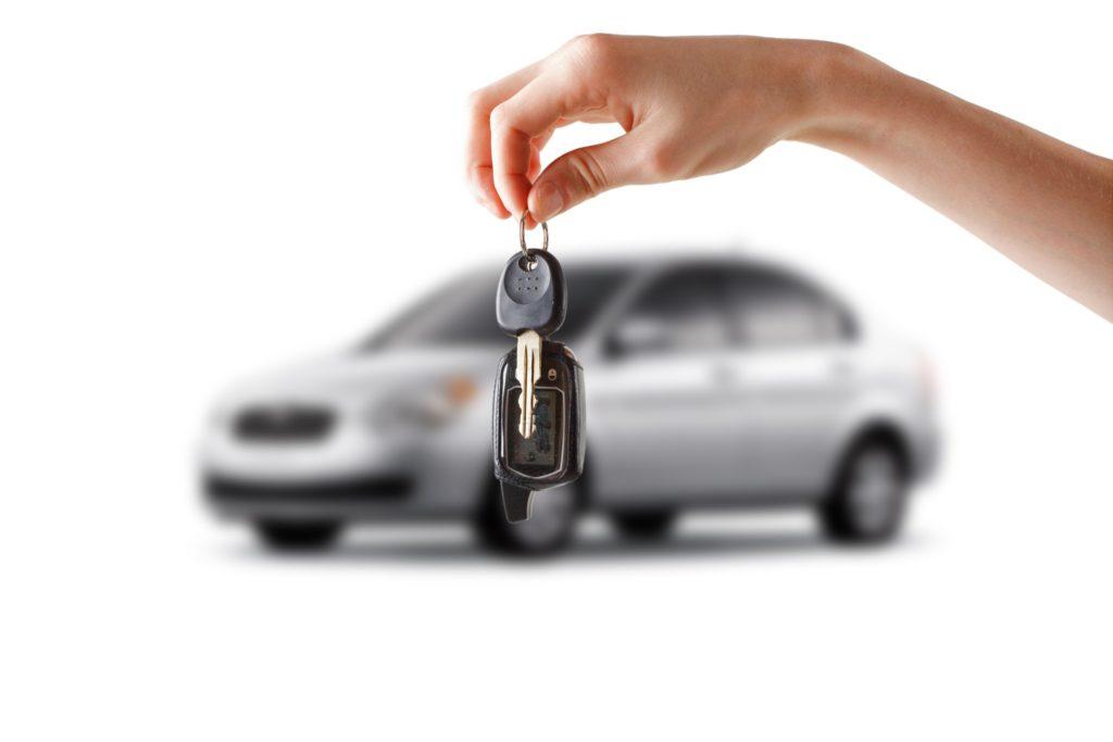 blog-car-and-keys