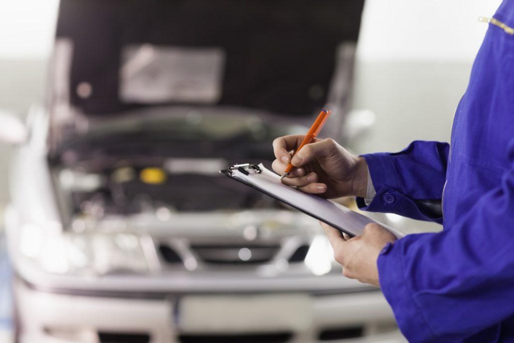 blog-mechanic-hpi-checks