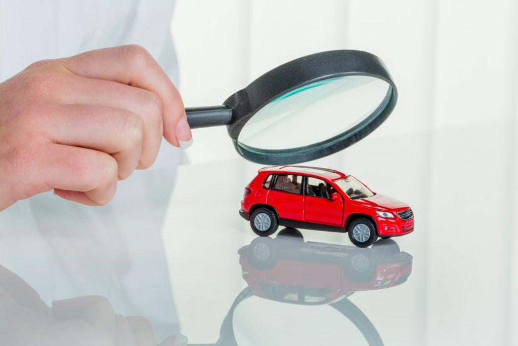 blog-search-find-car