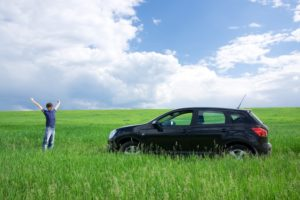 blog-small-car-field