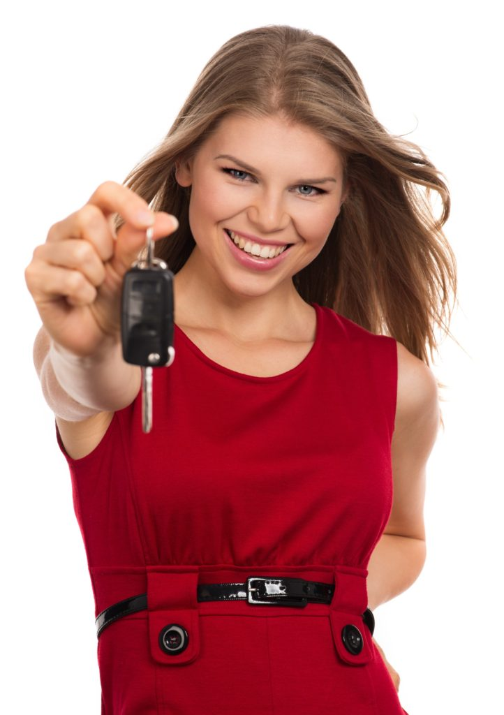 blog-woman-car-keys