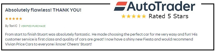 autotrader-5-star-2-review-may19