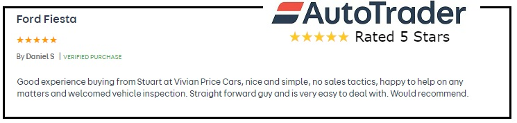autotrader-5-star-3-review-may19
