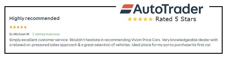 autotrader-5-star-review-may19